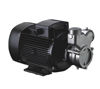 Pump Selection Software - CNP PUMPS INDIA