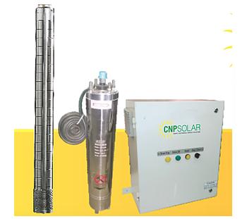 Agriculture Pump System | Irrigation Pumps | CNP PUMPS INDIA